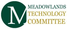 MRC Technology Committee
