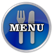Click for Online Menu