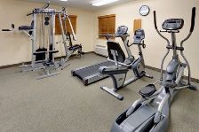 Candlewood_Suites_Fitness_Center