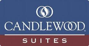 Candlewood_Suites_Secaucus_Logo