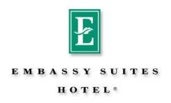 Embassy Suites - Logo