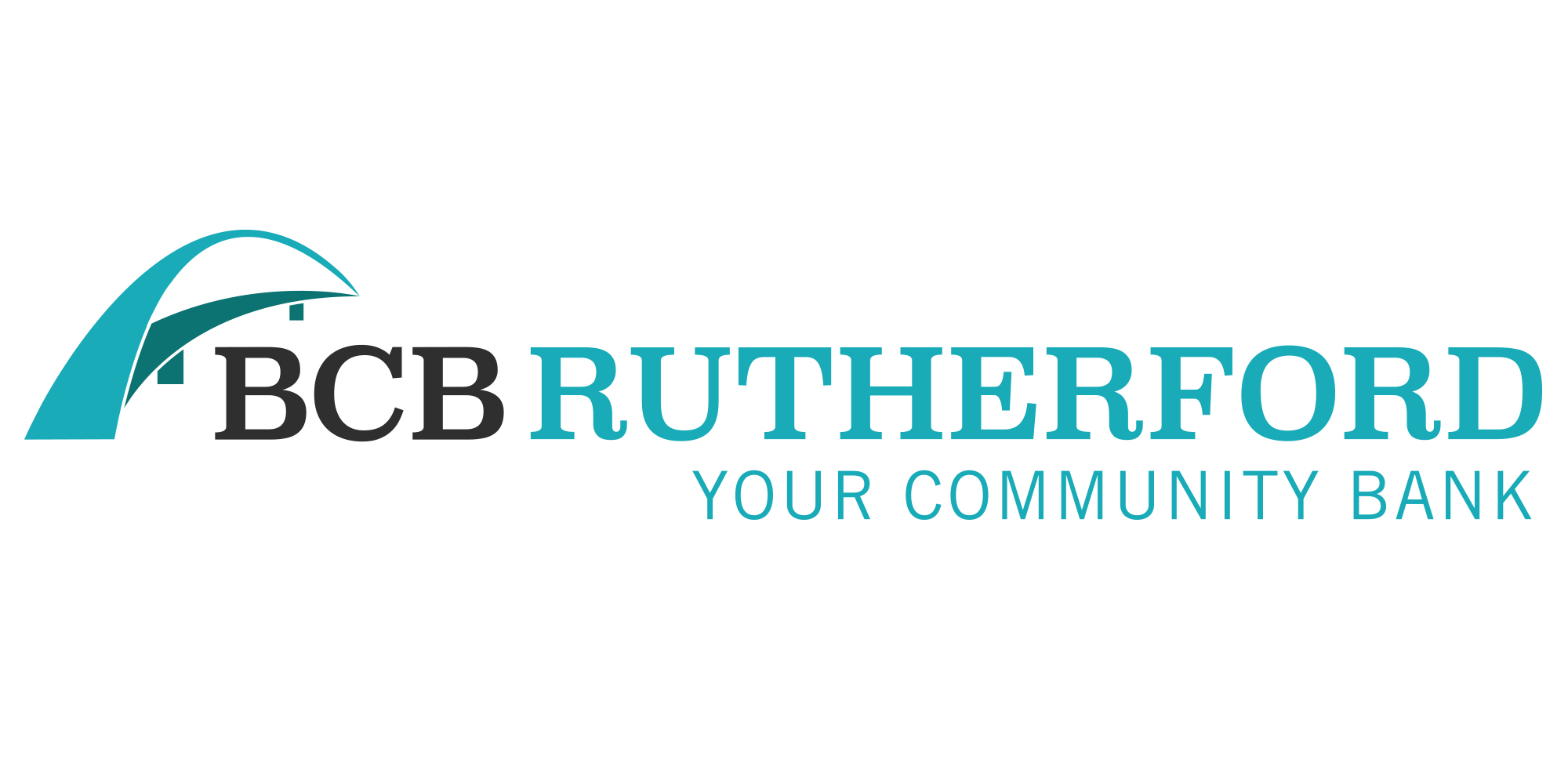 BCB Rutherford, Your Community Bank