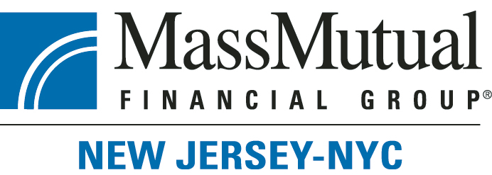 Mass Mutual New Jersey-NYC