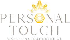 Personal Touch Experience & Catering