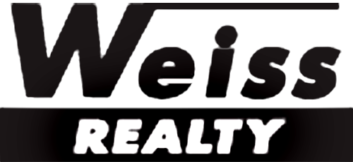 Weiss Realty Co., Inc.